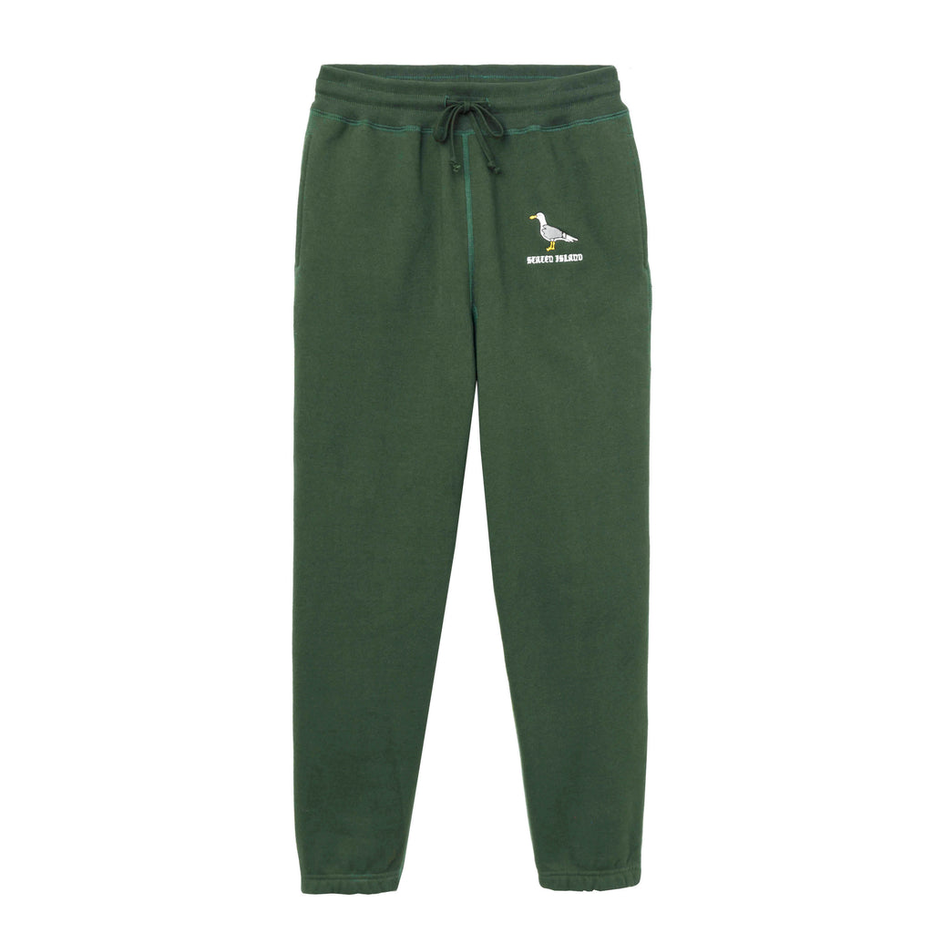 Borough Sweatpant