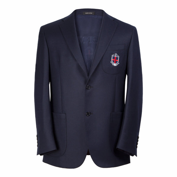 Watermans Club Sport Jacket