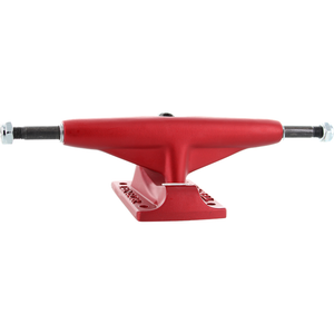 TENSOR MAG LIGHT LOW - RED - 5.25