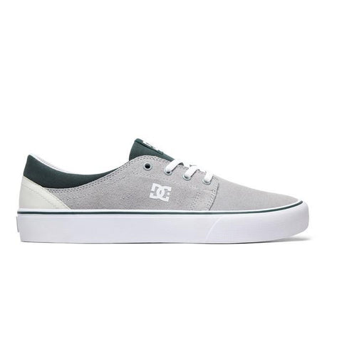 DC TRASE SD GREY/GREEN