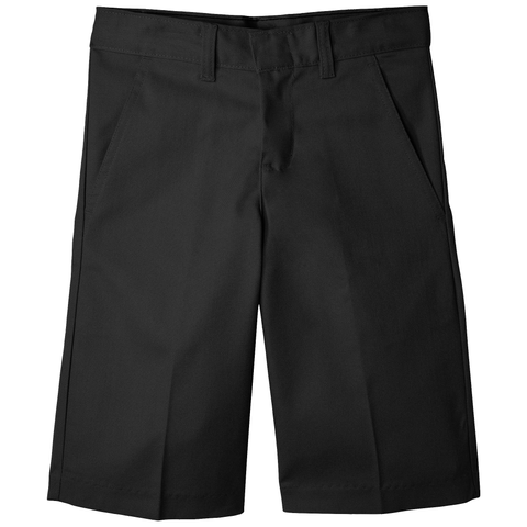 DICKIES RELAXED SHORT YOUTH - BLACK
