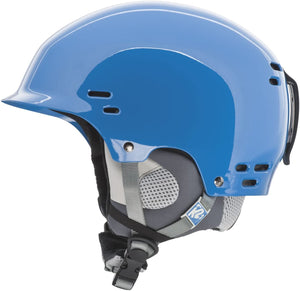K2 THRIVE HELMET BLUE