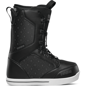 THIRTYTWO 86 FT 18 WOMENS BOOTS BLACK