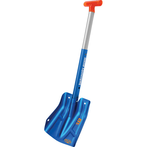 BCA - B-1 EXT AVALANCHE SHOVEL