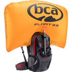BCA - FLOAT 25 TURBO AVALANCHE AIRBAG