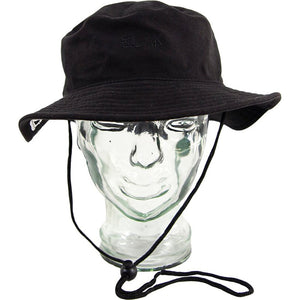 BLAK - RIDE WITH US BUCKET HAT