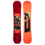 K2 DREAMSICLE 2022 WOMENS SNOWBOARD PREORDER