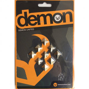 DEMON SMALL CLEAT STOMP PAD