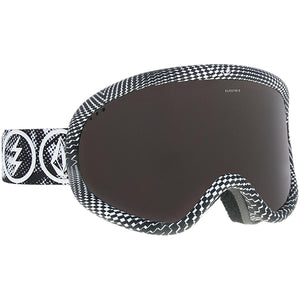 ELECTRIC - CHARGER XL - GOGGLES 2019 - VOLCOM CO-LAB - BROSE