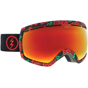 ELECTRIC - EG2.5 ROSA GOGGLES 2019 - BROSE RED