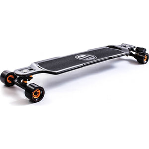 EVOLVE - GT CARBON SERIES STREET - ELECTRIC SKATEBOARD