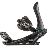 FLUX TM 2019 BINDINGS JOHN JACKSON