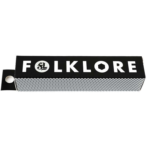 FOLKLORE COMPACT SKATE TOOL