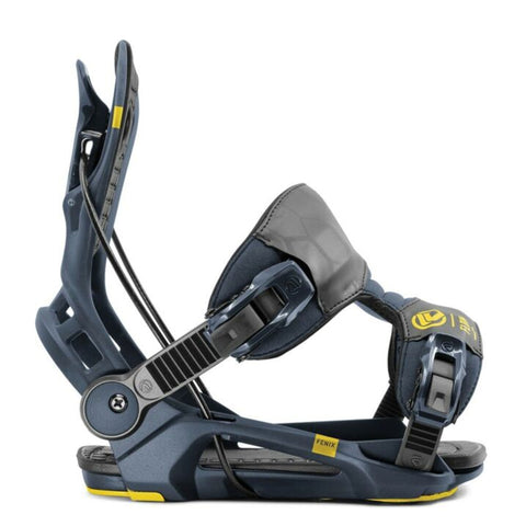 FLOW FENIX 2020 BINDINGS MIDNIGHT