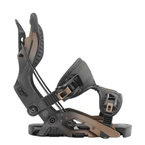 FLOW OMNI 2020 BINDINGS COPPERTONE
