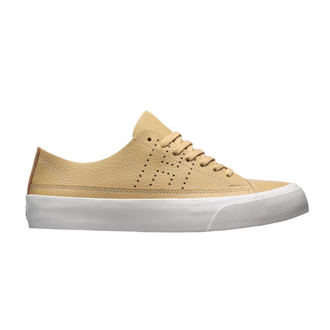HUF HUPPER 2 LO DECON SHOE - LARK