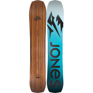 JONES FLAGSHIP 2020 SNOWBOARD