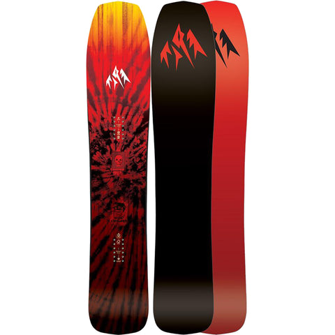 JONES - MIND EXPANDER 2020 - MENS SNOWBOARD