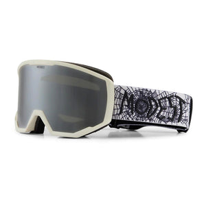 MODEST - REALM GOGGLES - JESSE ROBINSON WILLIAMS