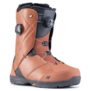 K2 MAYSIS 2020 BOOT BROWN