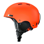 K2 VERDICT HELMET ORANGE