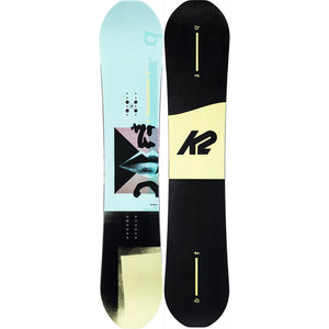 K2 BOTTLE ROCKET 2020 SNOWBOARD