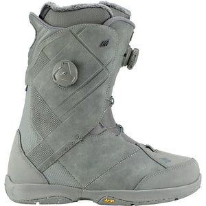 K2 MAYSIS 2019 BOOT GREY
