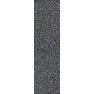 "MOB - 9"" x 33"" SHEET GRIP TAPE"