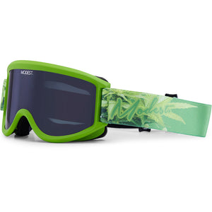 MODEST - TEAM GOGGLES - KALE