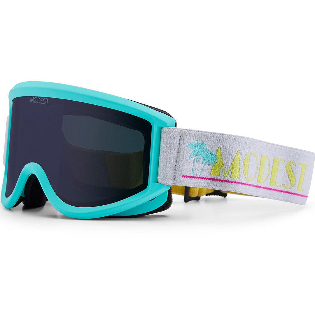 MODEST - TEAM GOGGLES - VICE