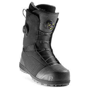 NIDECKER TRITON BOA 2020 BOOT BLACK