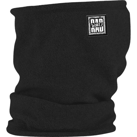 RAD - THE WEEKENDER NECK WARMER 2019