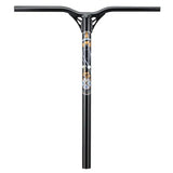 ENVY REAPER V2 SCOOTER BAR 650MM - BLACK