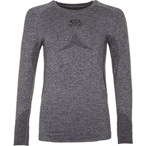RIP CURL - FIRST THING - WOMENS THERMAL TOP 2019 - TORNADO