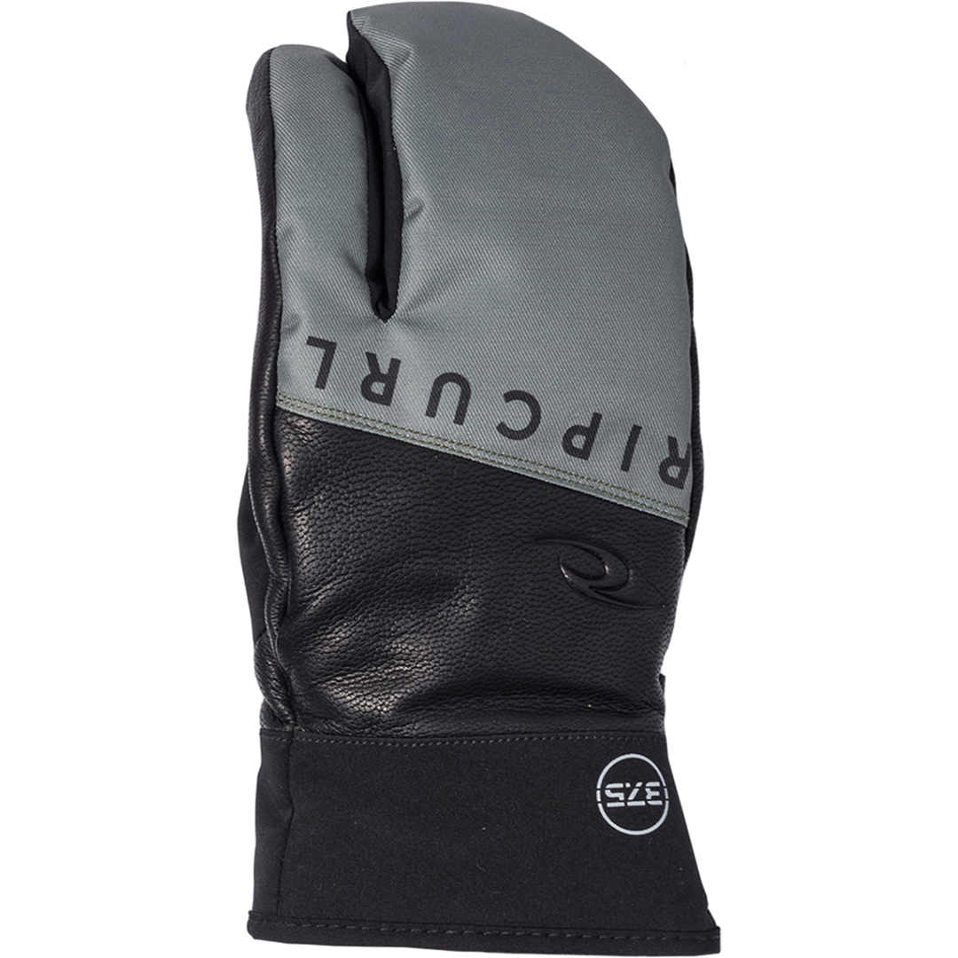 RIP CURL - EPICE MITTS 2020 - STEEL GREY