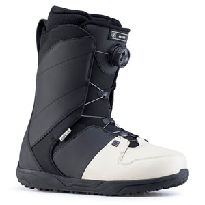 RIDE ANTHEM 2020 BOOTS OFF WHITE