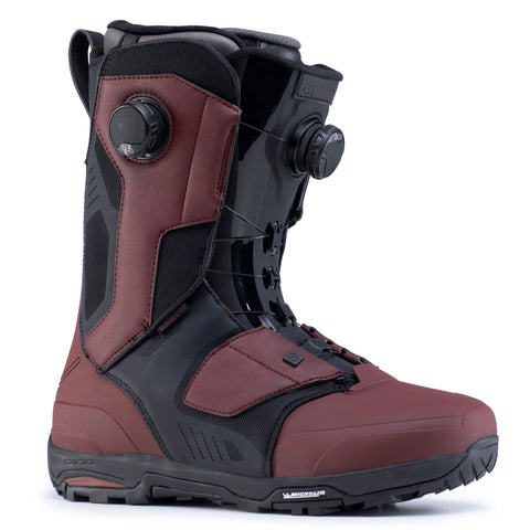 RIDE INSANO 2020 BOOTS CURRANT