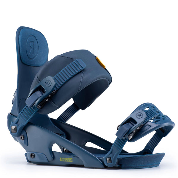 RIDE RODEO 2020 BINDINGS MIDNIGHT