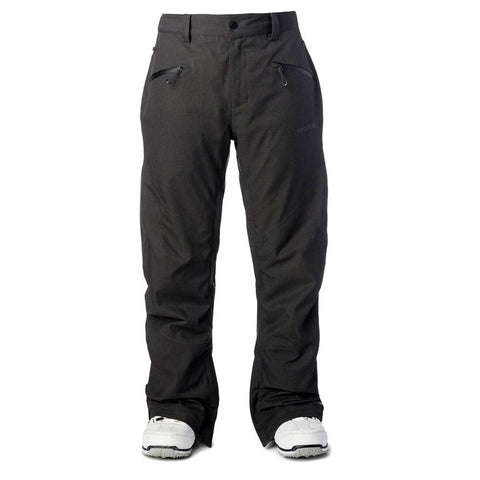 RIP CURL REBOUND FANCY PANTS 2020 JET BLACK