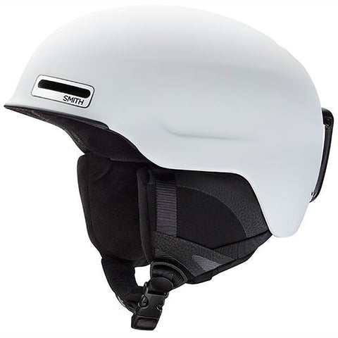 SMITH - MAZE HELMET - MATTE WHITE