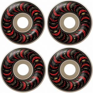SPITFIRE GUY MARIANO CLASSIC WHEELS - 52MM