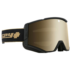 SPY ACE 2020 25TH ANNIVERSARY BLACK/GOLD