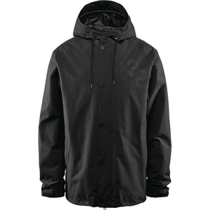 THIRTYTWO - GRASSER - MENS JACKET 2019 - BLACK