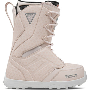 THIRTYTWO LASHED 2018 WOMENS BOOTS GNARLY