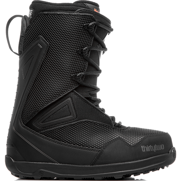 THIRTYTWO TM-TWO 2019 BOOTS BLACK