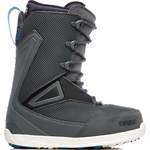 THIRTYTWO TM-TWO 2019 BOOTS SLATE