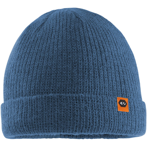 THIRTYTWO BASIXX BEANIE BLUE