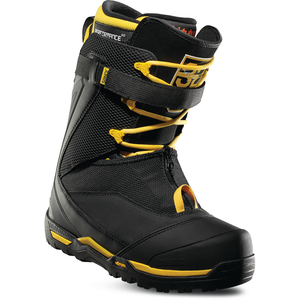 THIRTYTWO  - TM-2 JONES XLT 2019 - BLACK/YELLOW
