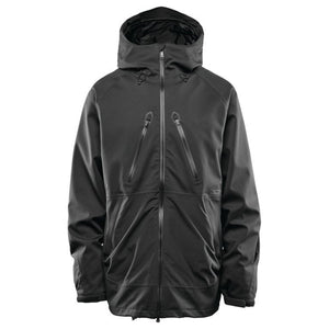 THIRTYTWO MULLAIR MENS JACKET 2020 BLACK