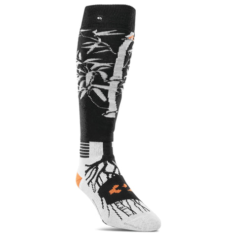 THIRTYTWO SIGNATURE ASI SOCKS MULLER